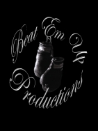 Beat Em Up Productions
