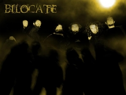 Bilocate - Metal / Death Metal / Black Metal Band
