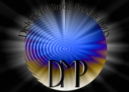 Distorted Mindz Productions
