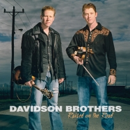 Davidson Brothers
