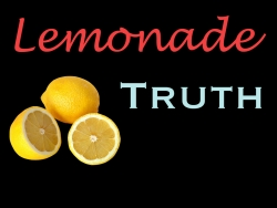 Lemonade Truth