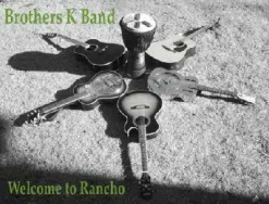 Brothers K Band
