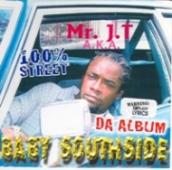 Baby Southside
