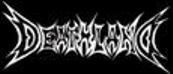 Deathland