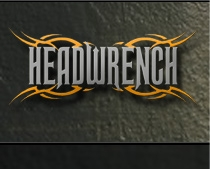 HEADWRENCH