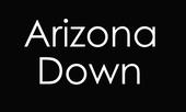 Arizona Down