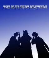 Blue Dust Drifters