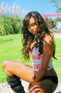 Brittney J
