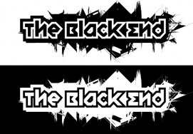 The Black End