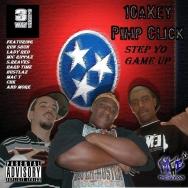 10aKey Pimp Click