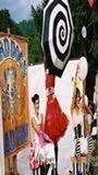 Ivory Circus