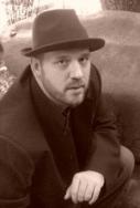 Valentin Galloway