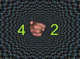 4point2