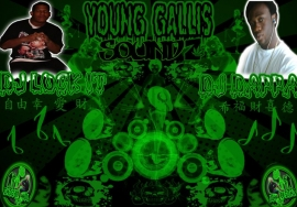 YoungGallisSoundz