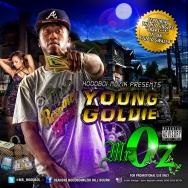Young Goldi3