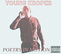youngkropes