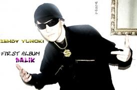 Zendy Yunoki
