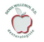 Denturologiste Denis Willemin