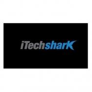 iTechshark (Brentwood)